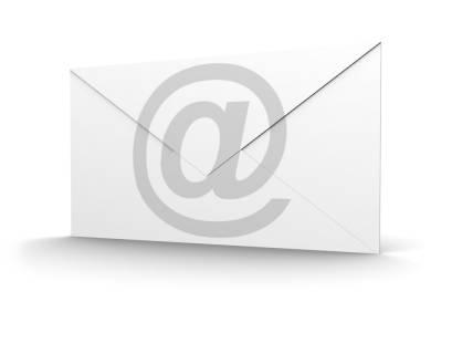 http://mailofpast.free.fr/_images/mail.jpg